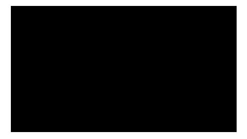Boris René Logo